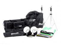 デジタル ストロボ 2灯 セット ライトグラフィカ TB-600