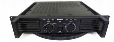 BOSE/ボーズ パワーアンプ 1400VI アンプ 2CH 音響