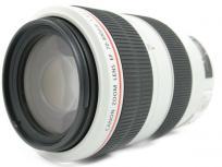 Canon キャノン EF 70-300mm F4-5.6 L IS USM ズーム レンズ 望遠