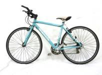 BIANCHI ビアンキ ROMA2 クロスバイク 50cm