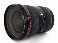 Canon EF 17-40mm F4 L USM レンズ