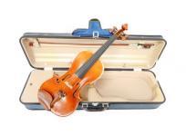 PYGMALIUS ピグマリウス S - 116 1985年製 弦楽器 バイオリン