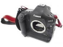 Canon EOS-1D Mark IV デジタル一眼 レフ カメラ ボディ