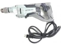 日立 DV 19V 振動 ドリル 19mm 電動 工具