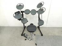 YAMAHA ヤマハ DTX430K 電子 ドラム セット 楽器