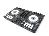 Pioneer パイオニア DDJ-SR2 DJコントローラー