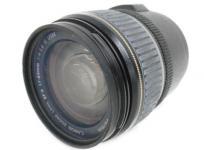 Canon キヤノン EF-S 17-85mm 1:4-5.6 IS USM レンズ ズーム