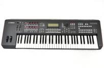 YAMAHA ヤマハ MOXF6 シンセサイザー キーボード