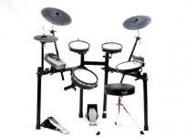 Roland ローランド TD-15 電子 ドラム セット 楽器 打楽器