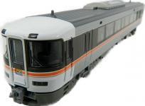 TOMIX トミックス 92985 373系 東海・ムーライトながら 特急 6両 鉄道模型 Nゲージの買取