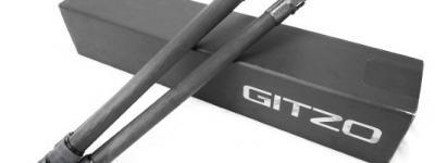 GITZO ジッツオ GT3531 マウンテニア三脚
