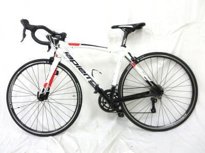 lapierre ラピエール audacio 100 ロードバイク S