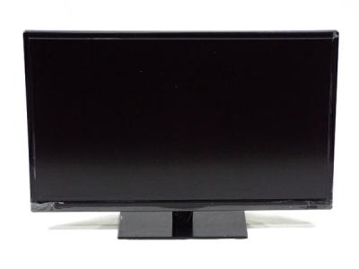 KEIAN KWIN-4K32B 4K 液晶 ディスプレイ モニター 32型 大型 ワイド