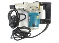 マキタ HR2510 ハンマー ドリル makita 電動 工具