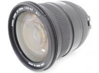 SIGMA 24-135mm 2.8-4.5 ZOOM ズーム レンズ キャノン CANON用 カメラ
