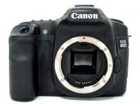 Canon キヤノン EOS 40D カメラ デジタル一眼レフ ボディ