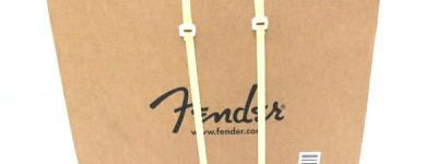 Fender フェンダー EC Tremolux ギターアンプ 音響 機材
