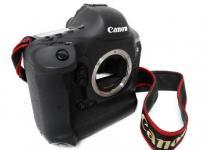 Canon キヤノン EOS 1DX デジタル 一眼レフ カメラ ボディ 趣味 撮影