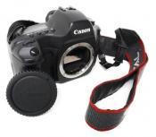 Canon キヤノン EOS 5D デジタル 一眼レフ カメラ ボディ 趣味 撮影