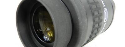 baader バーダー プラネタリウム ハイペリオン 36mm アイピース 望遠鏡 天体観測