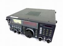 ICOM アイコム IC-R7000 コミュニケーションズ レシーバーの買取