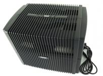Venta LW44 加湿器空気清浄機 空調家電 生活家電