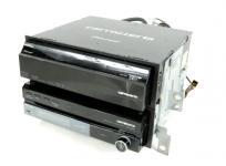 Pioneer パイオニア サイバーナビ AVIC-VH9000 7型 ワイド カー ナビの買取