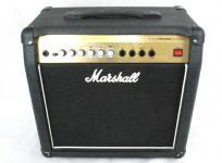 Marshall AVT20X コンポアンプ ギター アンプ 希少