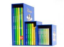 ワールドファミリー ディズニー英語システム DWE シングアロング 2009 英語教材