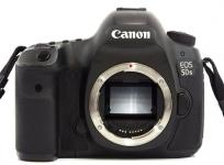 Canon キヤノン デジタル 一眼レフ カメラ EOS 5DS ボディ