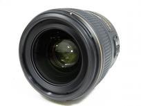 Nikon ニコン AF-S NIKKOR 35mm F1.4G N 単焦点 カメラ レンズ