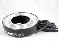 Profoto Acute2 アキュート Ring UV ストロボ ライト 実使用無し