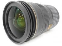 Nikon ニコン AF-S NIKKOR 24-70mm 2.8G ED レンズ