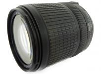 Nikon ニコン AF-S DX NIKKOR 18-140mm f/3.5-5.6G ED VR カメラ レンズ ズーム 交換レンズ