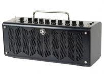 YAMAHA ヤマハ THR10C ギター アンプ 機器