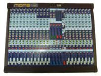 MIDAS マイダス venice 240 アナログ ミキサー 音響機材 機器