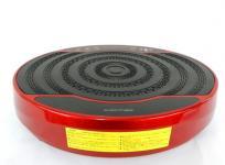 ALINCO FAV4117R バランスウェーブミニ 振動 エクササイズ