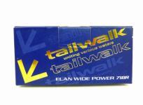 TailWalk ELAN WIDE POWER 71BR テイルウォーク ベイトリール 釣具