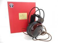 audio-technica オーディオテクニカ ダイナミック ヘッドホン 50周年 記念 モデル