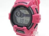 CASIO G-SHOCK 3422 GLS-8900 腕時計