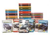 DeAGOSTINI デアゴスティーニ 週刊 ハマーH1 ラジコンカー 全65巻 HMMWV セット