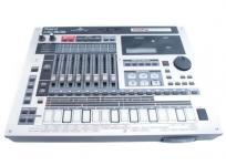 Roland MC-808 サンプリング グルーブボックス 128ボイス