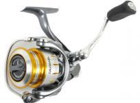 DAIWA FREAMS 2506 スピニング リール 釣り フィッシング 釣具