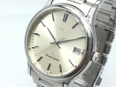 best service fb6f6 12a07 SEIKO SBGF013(腕時計)の新品/中古販売 | 1406348 | ReRe[リリ]