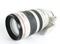 Canon キャノン EF 100-400mm 1:4.5-5.6 L IS ULTRASONIC 一眼 カメラ レンズ