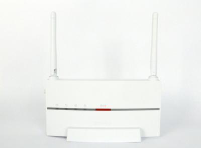 BUFFALO WEX-1166DHP 無線 LAN 中継機 機器