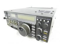 ICOM 無線機 IC-275 名機の買取