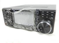 ICOM IC-7300 HF/50MHz トランシーバー アマチュア 無線の買取