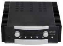 Mark Levinson No.383L プリメインアンプ オーディオ 音響の買取