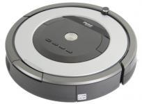 iRobot アイロボット Roomba ルンバ 875 ロボット 掃除機の買取